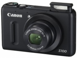 Best New Digital Compact Cameras for 2014-2015