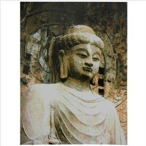 Gautama-Buddha-stretched -ears