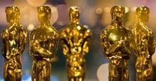 Oscar statutes