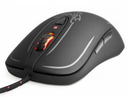 New Diablo Gaming Mouse