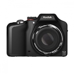 Kodak EasyShare Max Z990 (New Model)