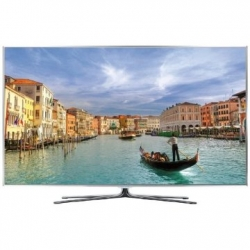 Samsung Smart 55 Inch HDTV