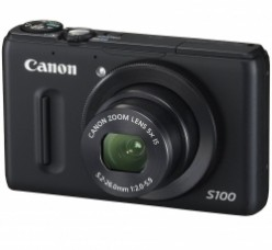 Best Point and Shoot Pocket Digital Cameras 2015 - Review the Latest