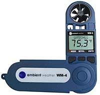 handheld wind meter