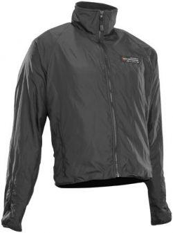 12 volt motorcycle jacket liner