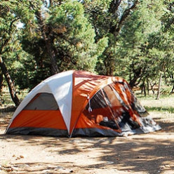 Best Family Tents | Family Camping Tent Guide
