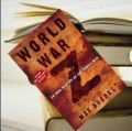 Best Post-Apocalyptic Novels