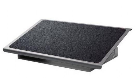 3M ergonomic footrest