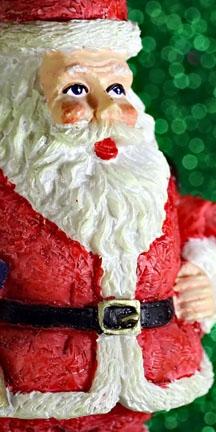 december-holidays-santa