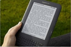 How To Get Free Books On Kindle