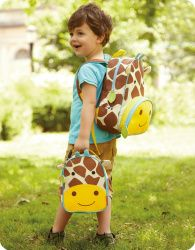 cheap backpacks for boys