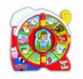 Best Learning Toys For Toddlers With Free Shipping