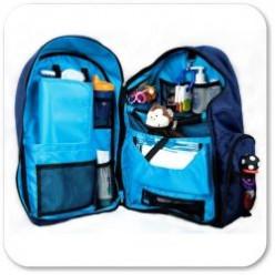 Backpack Diaper Bag Or Shoulder Diaper Bag? Which Is Better?