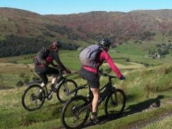 Cheap mountain bikes for sale