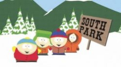 The Best South Park Gifts