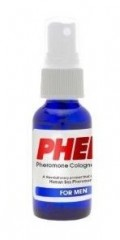 pheromone sprays