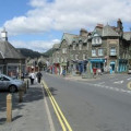 Things to Do in Ambleside - English Lake District