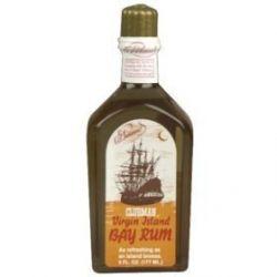 Clubman Pinaud Virgin Island Bay Rum