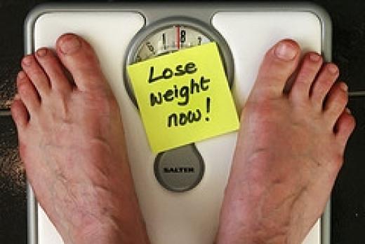 true weight dukan diet