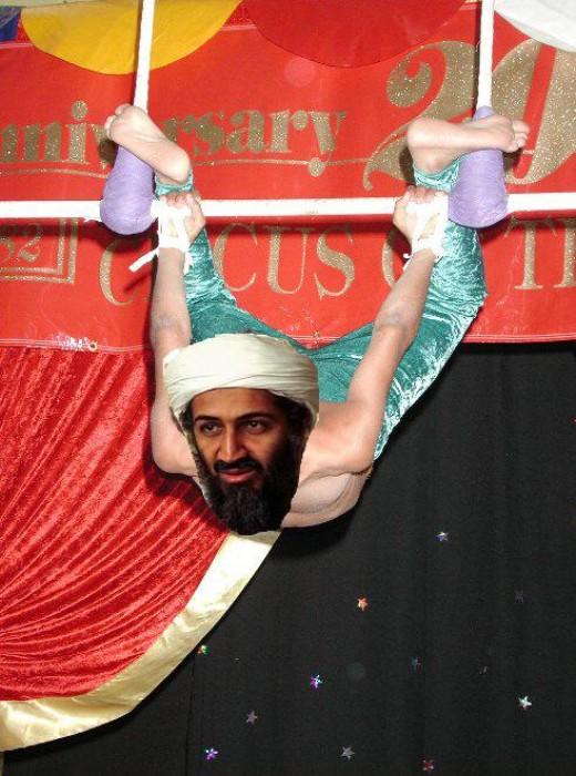 osama bin laden funny photos. Humor, Osama Bin Laden, funny
