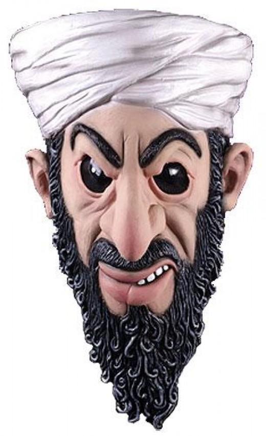 osama bin laden jokes. Osama+in+laden+joke