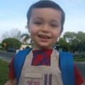 How Fund It Forward Helped My Autistic Son Get the Nexus 7 Tablet He Needed