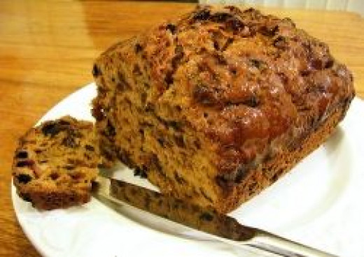 Bara Brith (CC.BY.2.0)