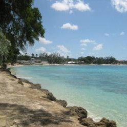 How to Save Money on Your Barbados Vacation