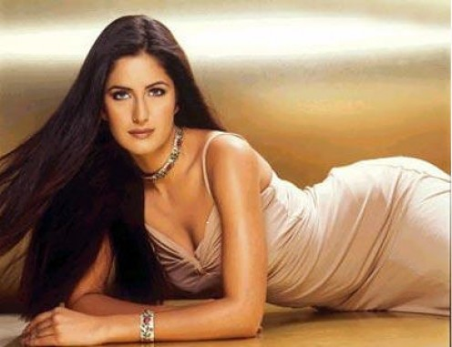 desi actress pictures katrina kaif in blue film with pictures