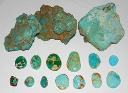 type=Turquoise-mined-in-Nevada