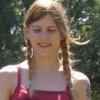 stylishimo1 profile image