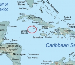 type=Where-are-the-Cayman-Islands