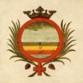 Alchemy emblem