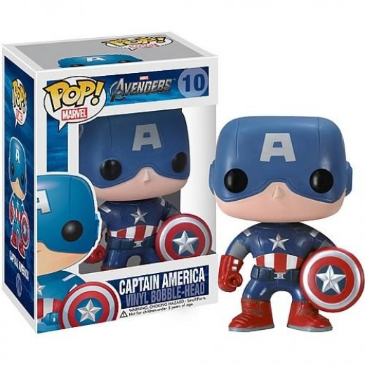 Captain America #10 was issued for with the release of the new Avengers movie.