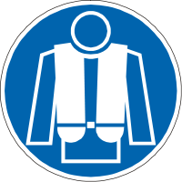 type=Life-Vest-Safety-Symbol
