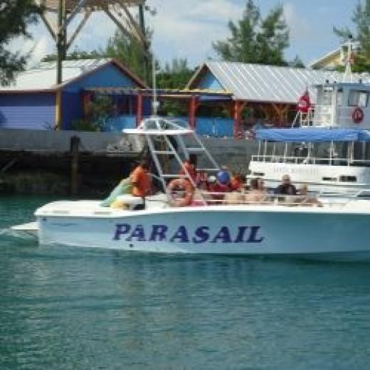 Go-Parasailing-at-CocoCay