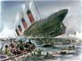 Pictures of Titanic