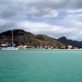 Pictures of St Maarten in the Caribbean