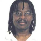 FredLeoWhite profile image