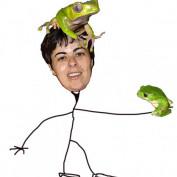 SadSquid profile image