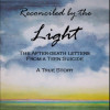 """Reconciled by the Light"" - Book Review"