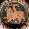 Chimeras and Chimera Mythology