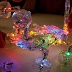 laser_pegs