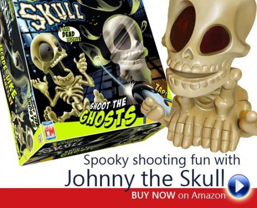 Johnny_the_skull