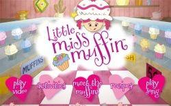 Little_miss_muffin_dolls
