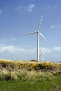 Renewable energy technology: a guide to the 5 most common sources of sustainable & alternative power