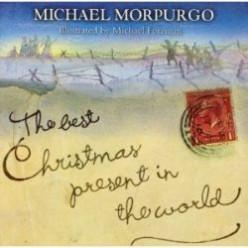 Children's Christmas Books