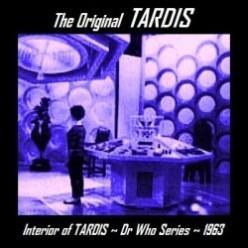 Dr Who Memories and Memorabilia