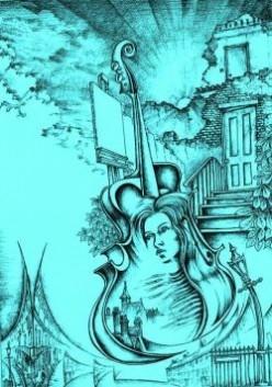 Persimew Designs - Fine Art On Zazzle