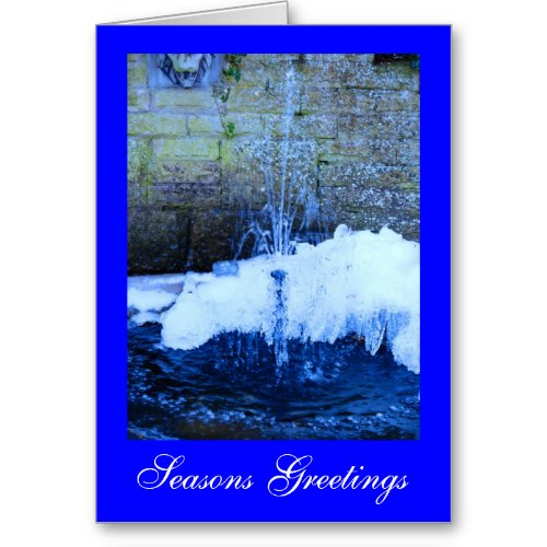 This is one of a range of many cards designed by Persimew, to visit Persimew Designs you can click on the link. Why not also check out all the frog cards and gifts we have? Thank you.